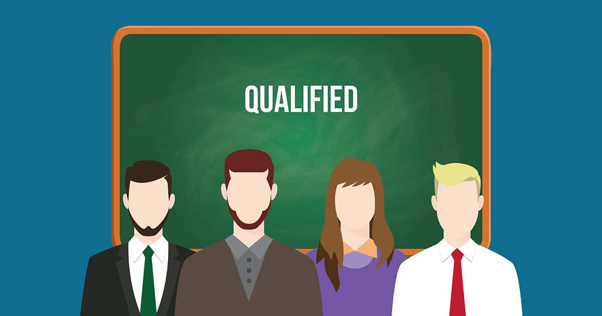 qualified-small-business-stock-qsbs