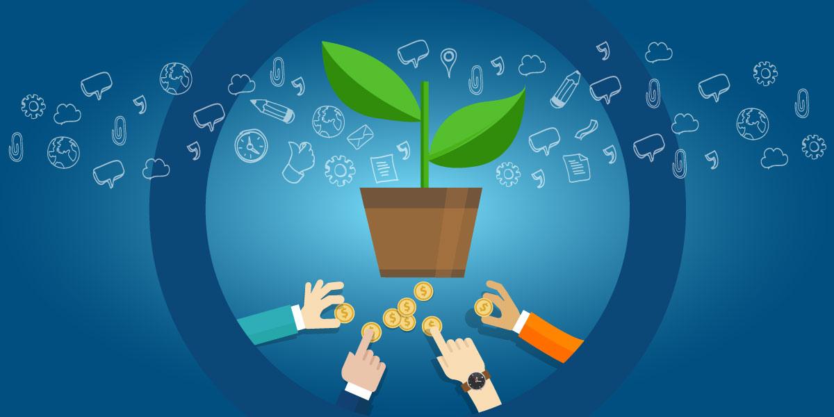 liquidity-for-seed-investors