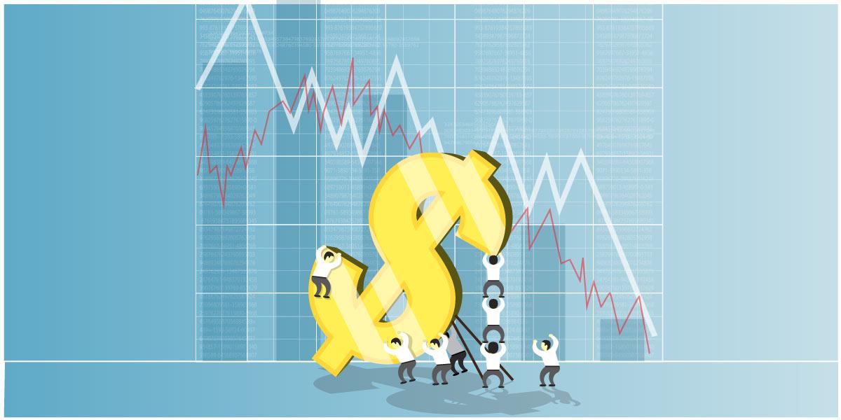maximize-stock-option-value