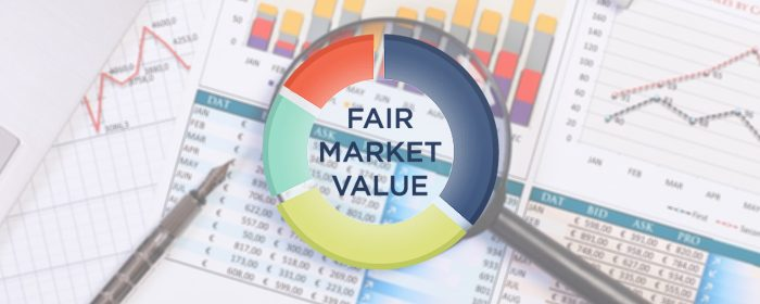 Fair Market Value >> Fair Market Value Fmv Eso Fund