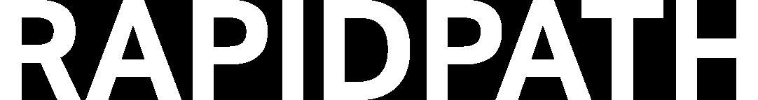 RapidPath Logo 2019