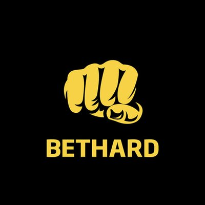 bethard free spins