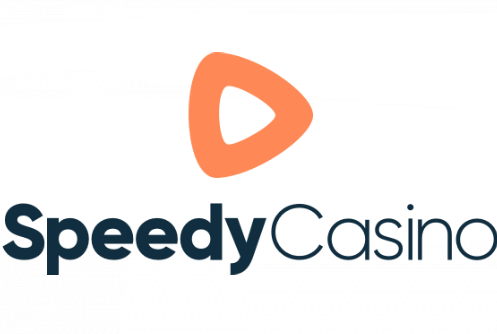 speedy casino bonus