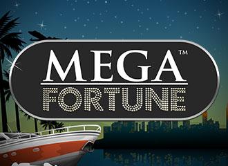 mega_fortune_netent
