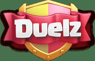 duelz_casino