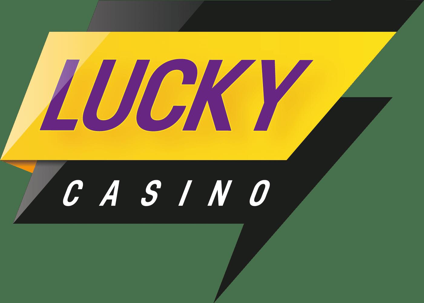 lucky_casino