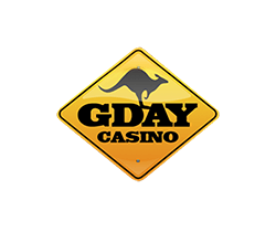 spela-casinospel-bonus-casumo
