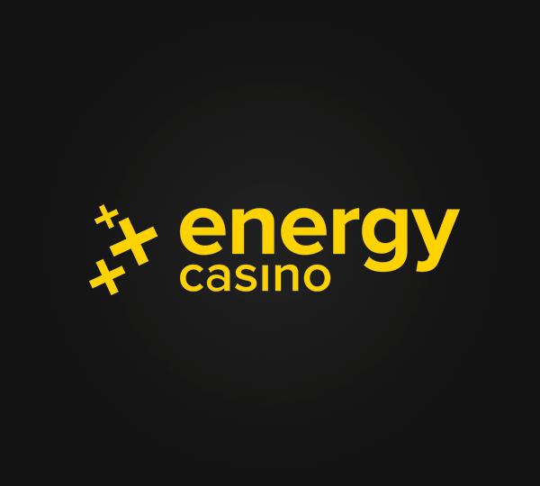 energy casino logo