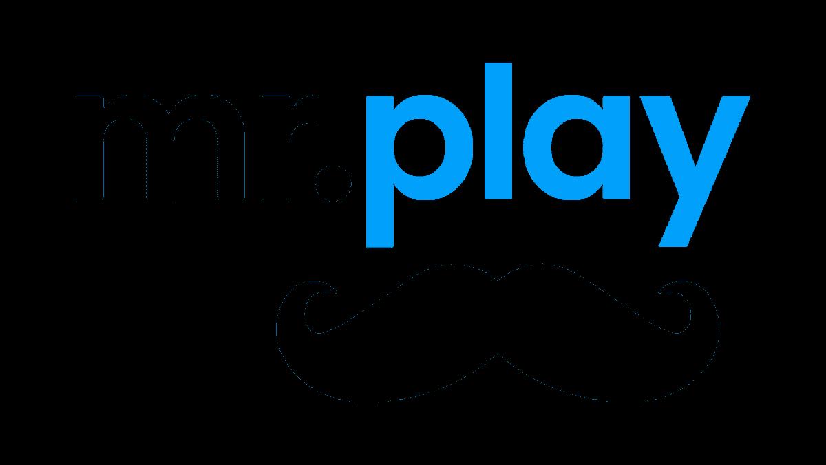 mar play bonus