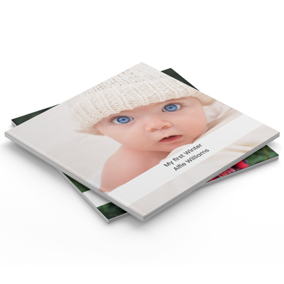 Photo Book Magazines