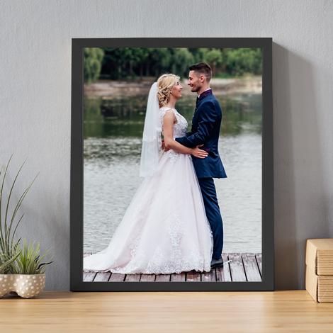 10x8 Photo Prints Online
