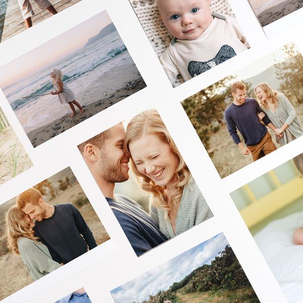 Photo Printing Online