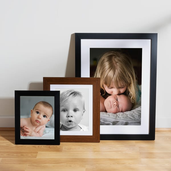 Online Photo Prints In Frames