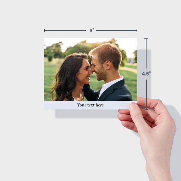 Print Wedding Photos Online - Album Prints