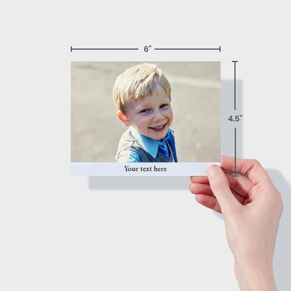 Print School Photos - Photo Album Prints