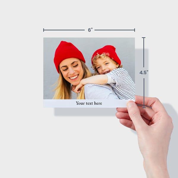 Order Photo Album Photo Prints Online
