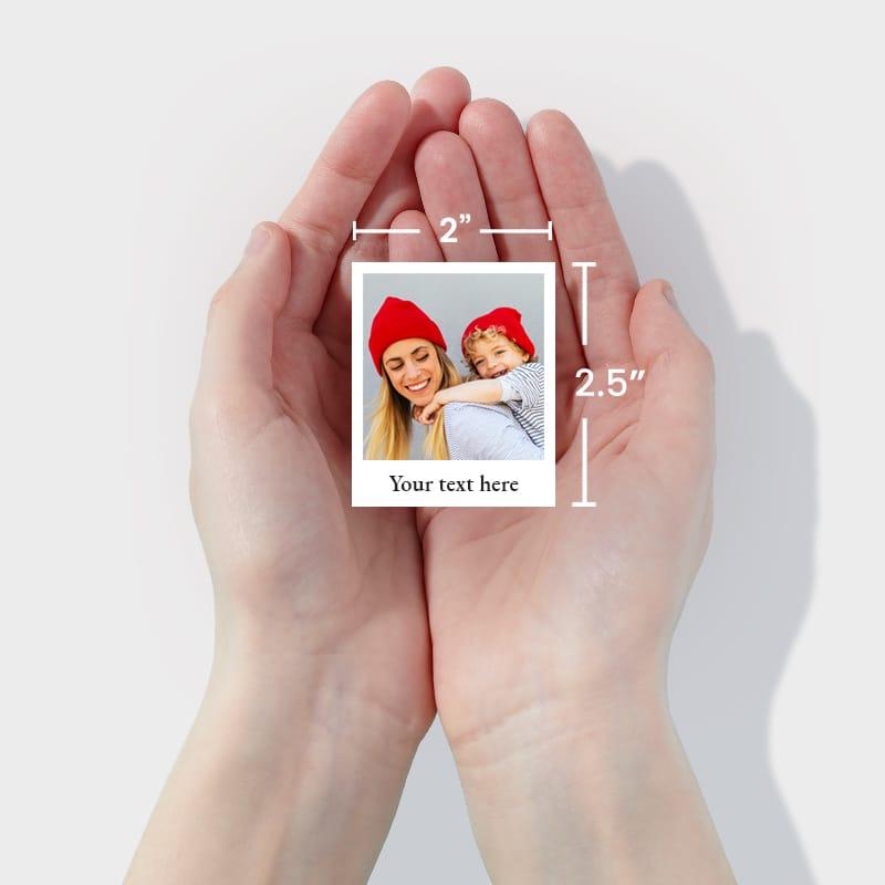order mini polaroid prints