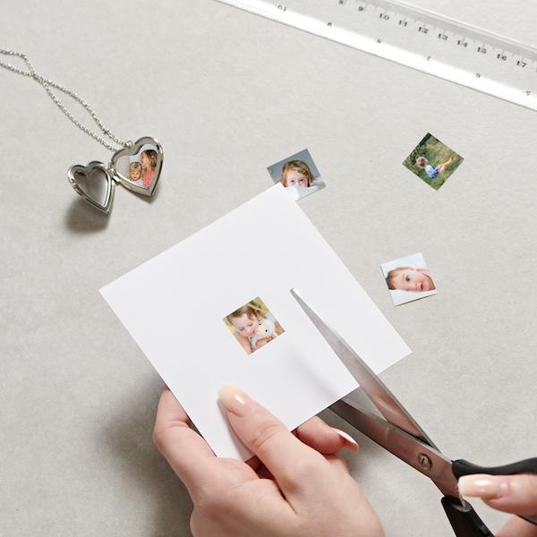locket photo prints