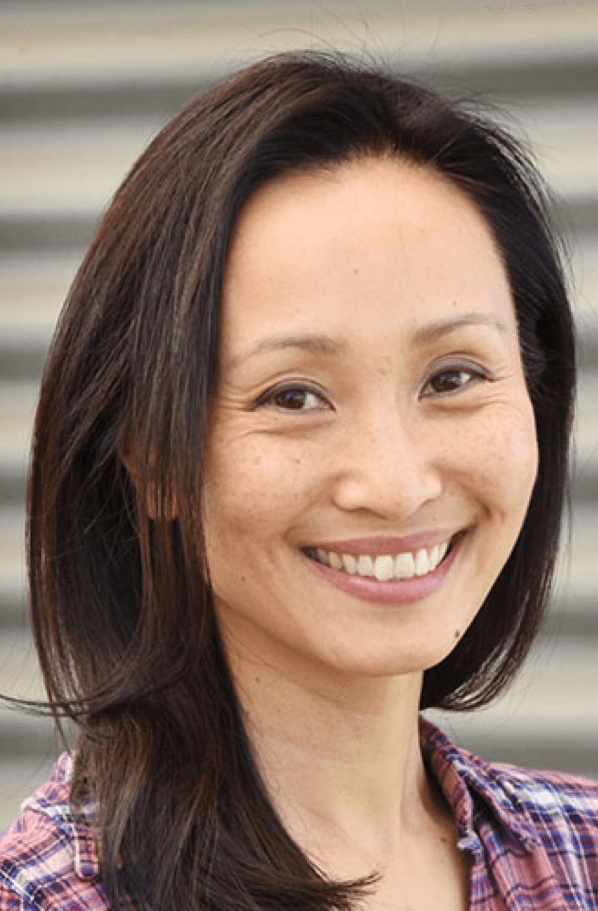 Headshot of Diana Ngo, Director of Finance at YourMechanic