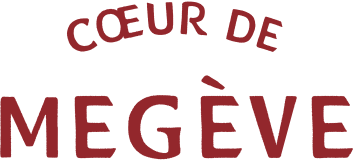 Logo Coeur de Megeve