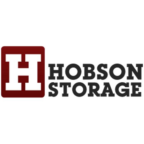 College student rental specials, College discounts on storage