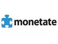 monetate integration