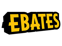 ebates affiliate integration