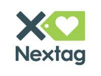nextag integration
