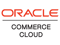 oracle commerce cloud product feed app