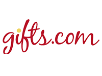 gifts.com integration