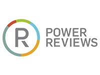 powerreviews integration