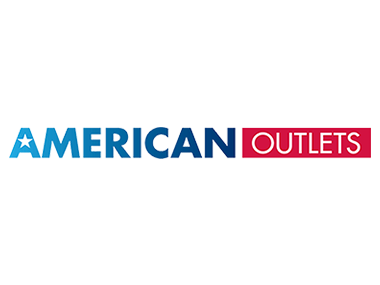 american outlets