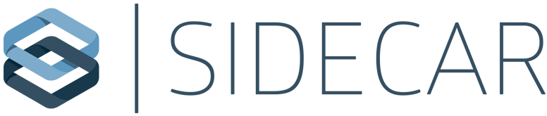 product feeds trusted by sidecar