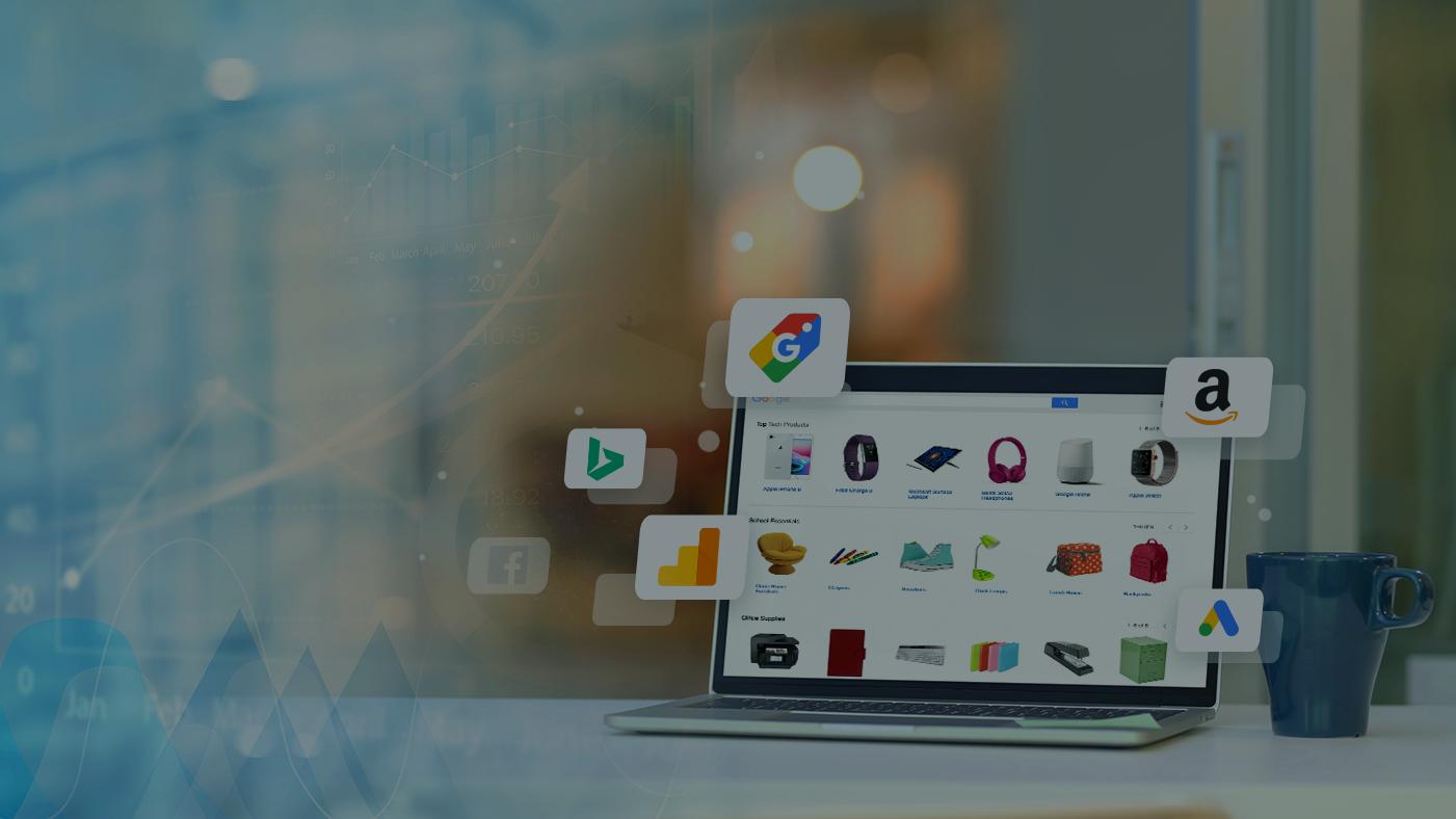 advanced google shopping optimization tips