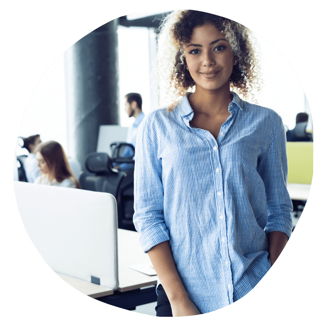 ecommerce integration solution for marketing agencies