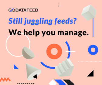 product feed management square