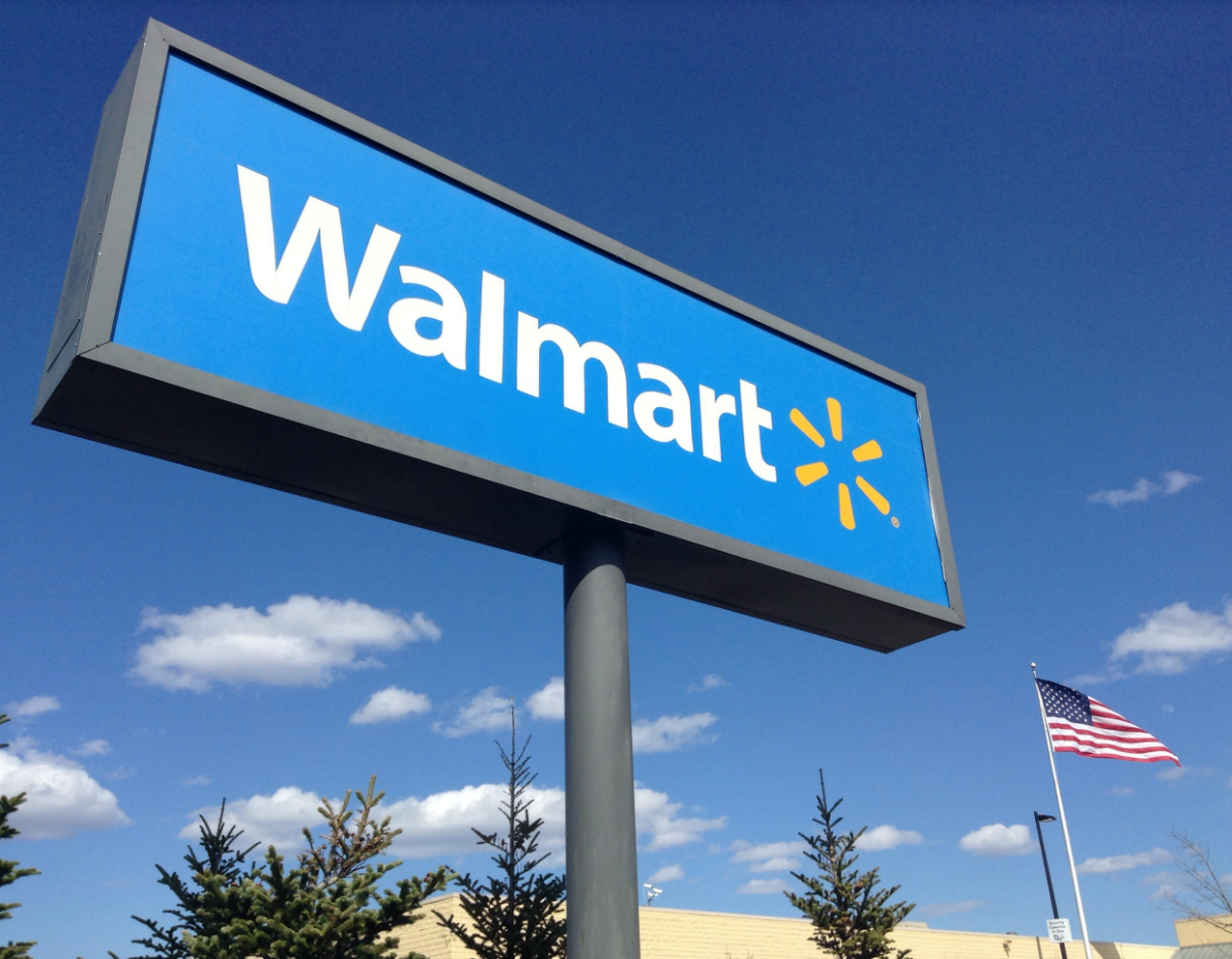 How to Sell on Walmart: the Complete Guide