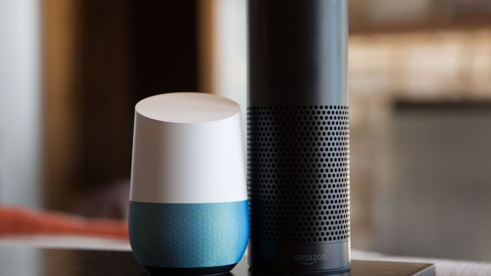 how to use alexa and google assistant to reach more shoppers