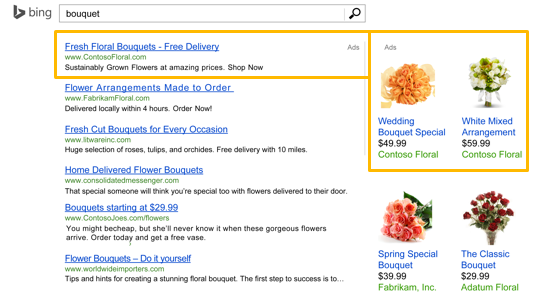 BingProductAds-screenshot2