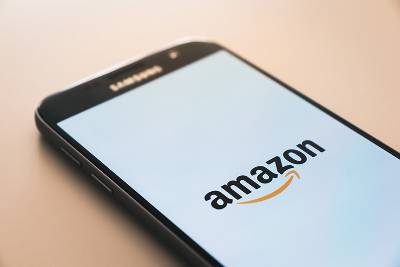 advertising on amazon is just as effective as google shopping