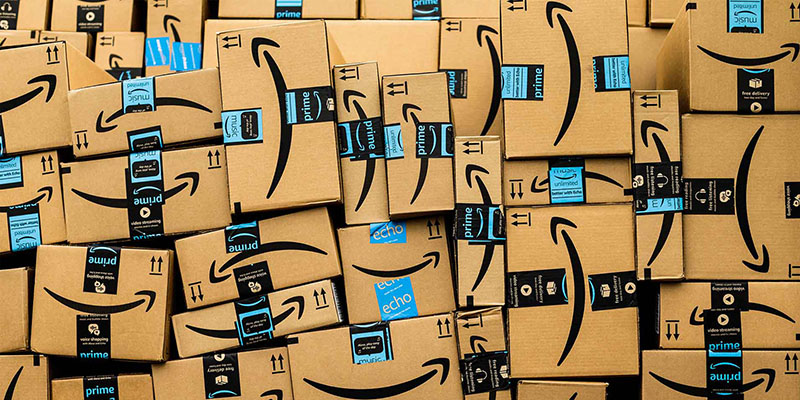 amazon holiday product data optimization tips
