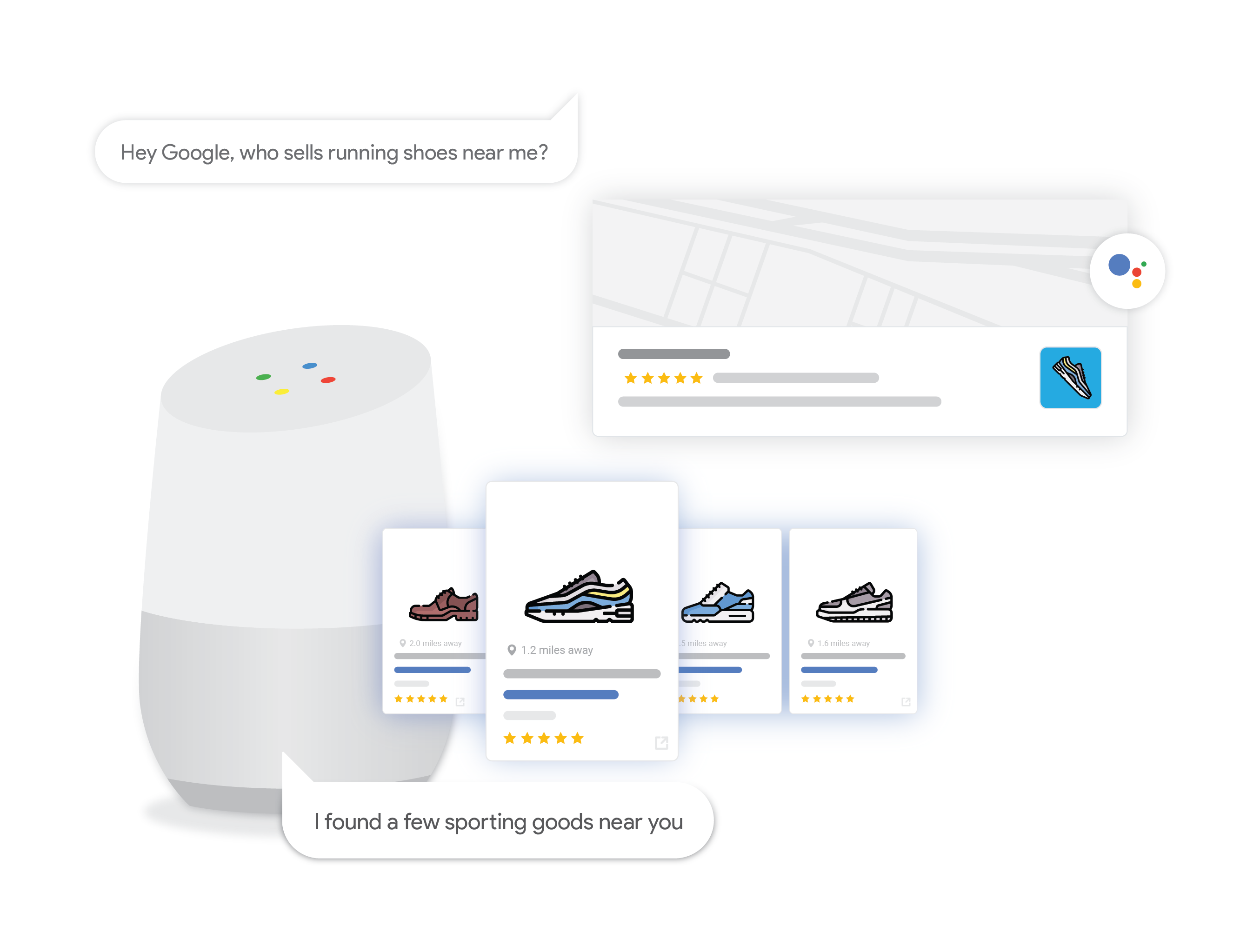 google for retail local inventory ads