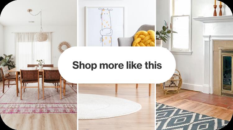 pinterest verified merchant shopping experiences