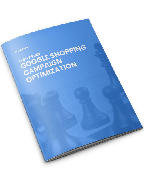 Download the Free Google Shopping Campaign Optimization Guide