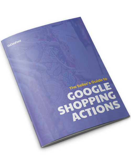 Download the Free Buy on Google Guide