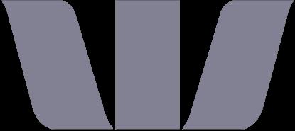 WestpacLogo