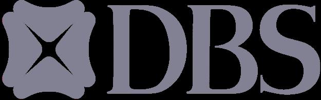 DBSLogo