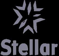 StellaLogo