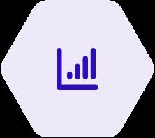 StatsIcon