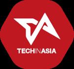 TechnAsia